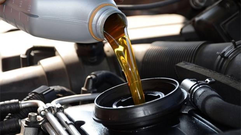 Cuándo y por qué debo revisar o cambiar el aceite