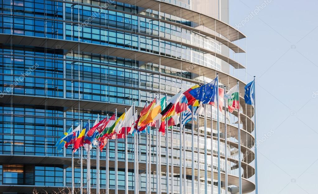 El Parlamento Europeo insta a la Comisión a establecer un sistema regulador sólido sobre el acceso a los datos en el vehículo antes de enero de 2020