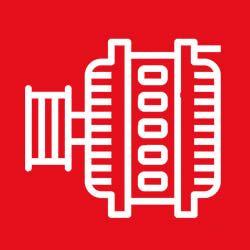 alternadores-electronica