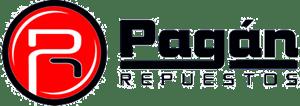 repuestos-pagan-logo 300×106