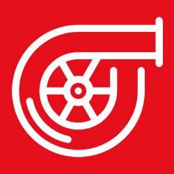 turbos-mecanica
